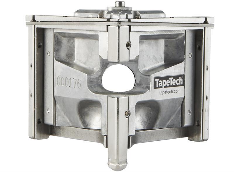Tape Tech Corner Finisher